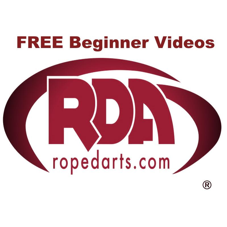 FREE Beginner Videos